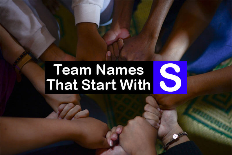 Team-Names-That-Start-With-S